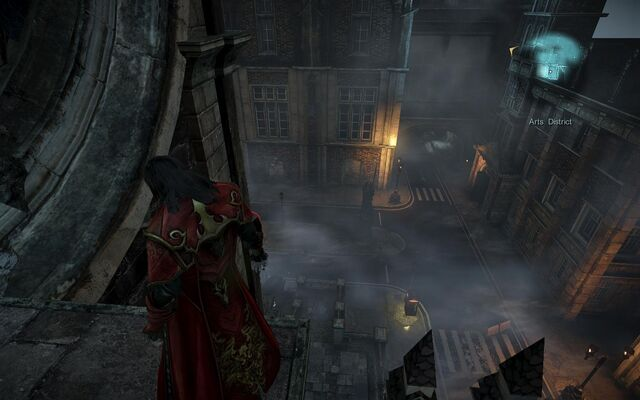 File:Castlevania-Lords-of-Shadow-2-chaos-Gems-15.jpg