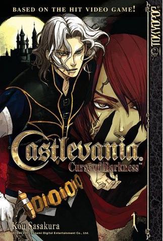 File:CoD-manga Vol 1.png