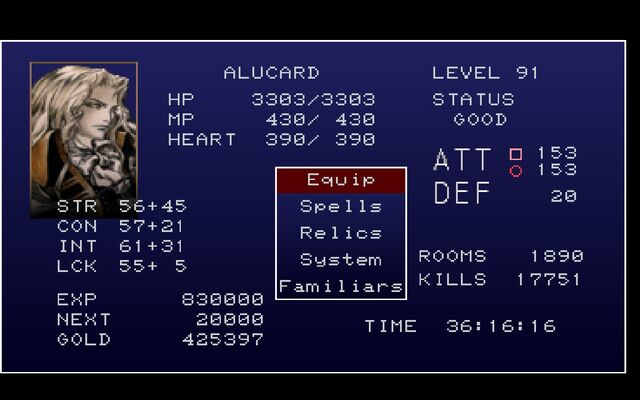 File:Level 91.jpg
