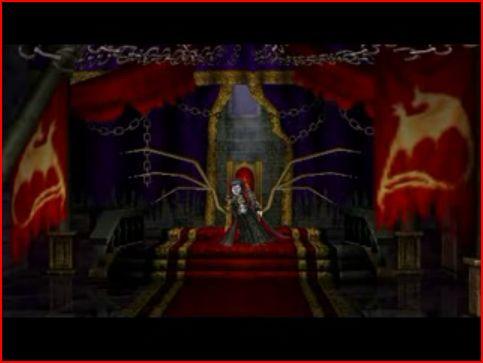 File:DxC 08 Dracula 00.JPG