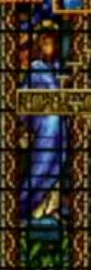 File:Stain Glass Chron.JPG