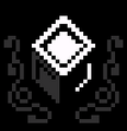 Cubus Icon.png