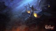 Gorgon'sLair06
