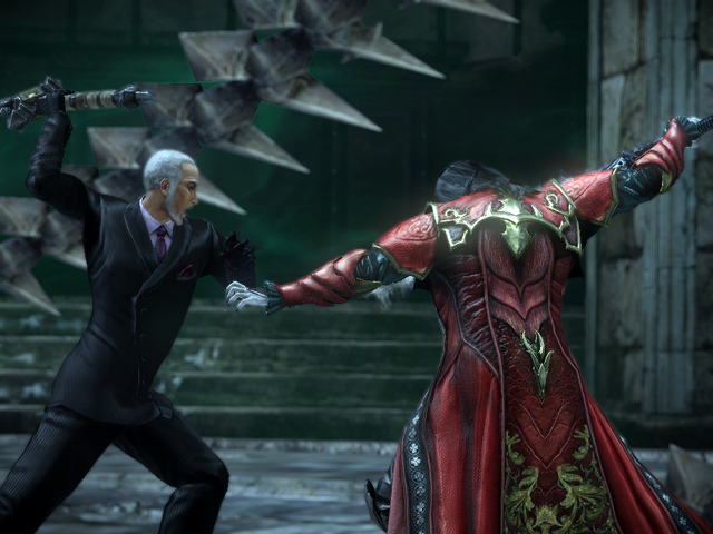 File:Zobek and Dracula.png