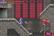 AOS-Death Scythe