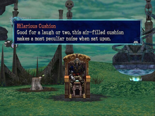 File:CoD-Hilarious Cushion-Chair Room.jpg
