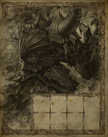 File:Black Knight Golem Travel Book.png