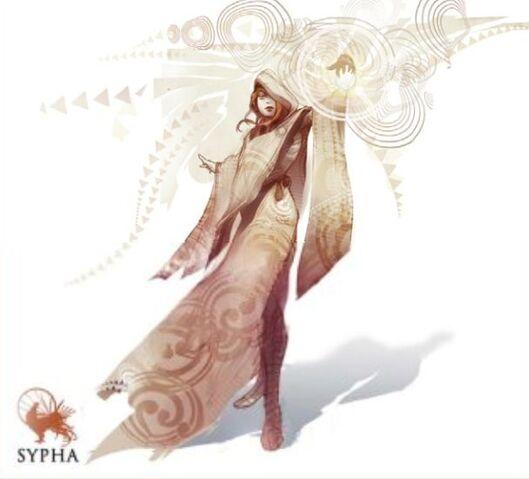 File:Animated Dracula's Curse Sypha.JPG