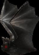 Bat DXC