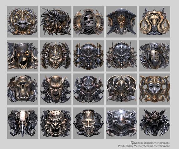 File:Boss-heads-1024x720.jpg