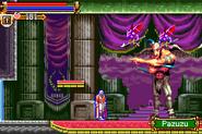 HoD-Pazuzu Screenshot 03