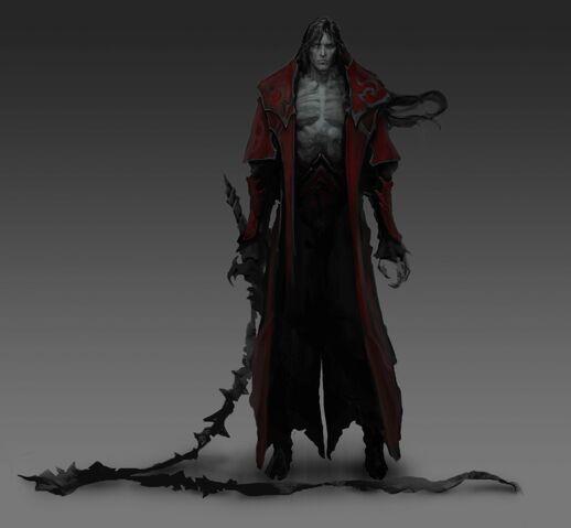 File:CLOS2 HalloweenAssets-Dracula.jpg