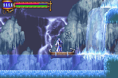 File:Cachoeira - parte inferior 02.png