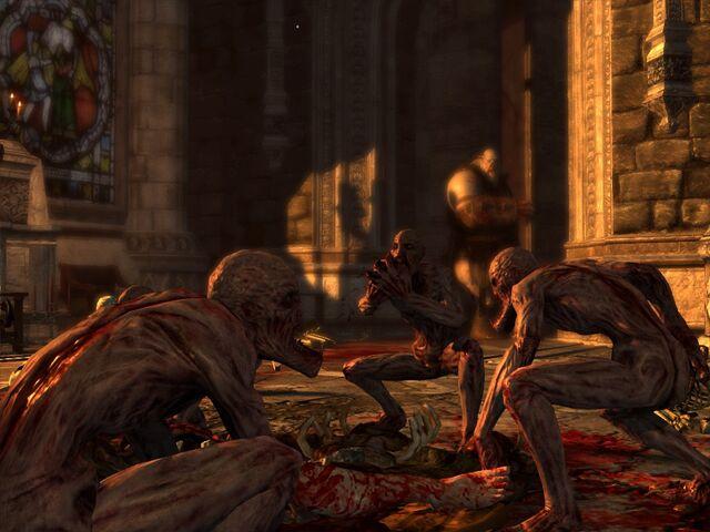 File:Ghouls (2).jpg