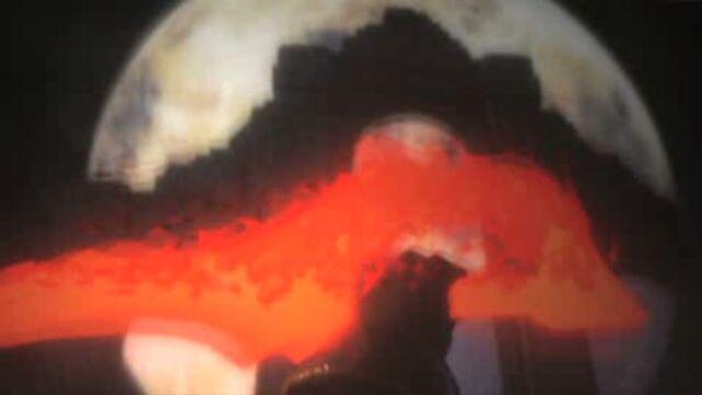 File:NextGen Teaser 09 - Sword Grasped.JPG