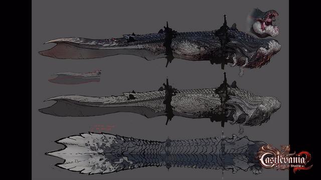 File:Leviathan03.png