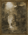 Thumbnail for version as of 23:03, March 14, 2015