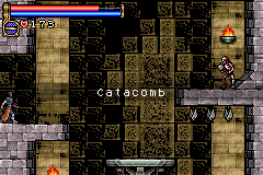 File:COTM 01 Catacomb 10 08MR.PNG