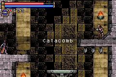 COTM 01 Catacomb 10 08MR
