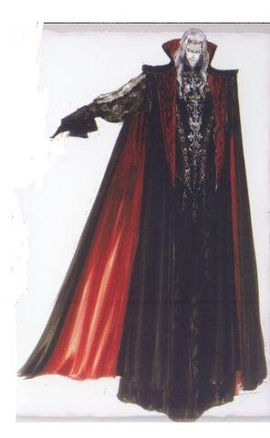 File:CoD OST Dracula.JPG