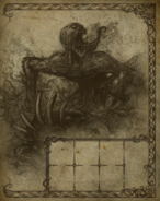 Ghoul Travel Book