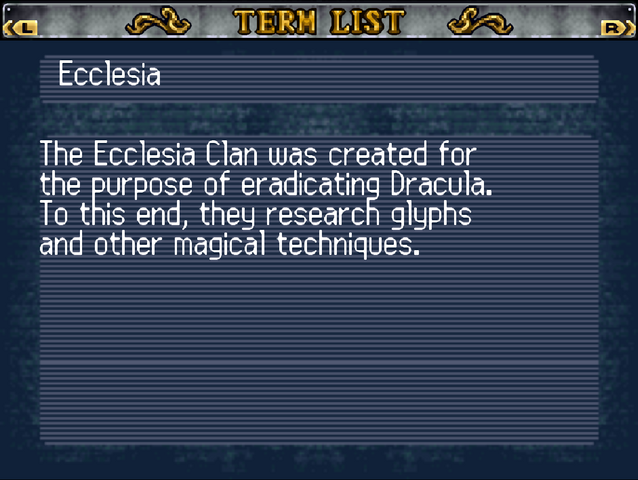 File:Order of Ecclesia - Term List - 01.png