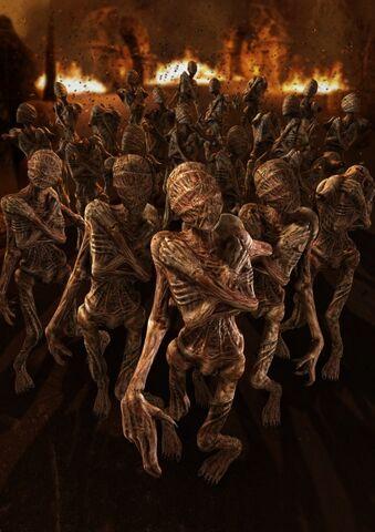 File:ZombiesLOS.jpg