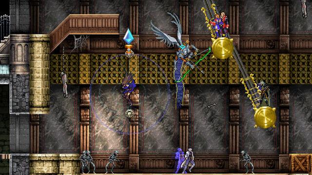 File:Castlevania-harmony-of-despair-xbox-360-005.jpg
