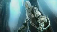 Judgment Intro 06 - Alucard