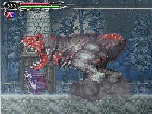 File:Gergoth DS Beta.png