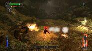550994-castlevania-lords-of-shadow-playstation-3-screenshot-powerful