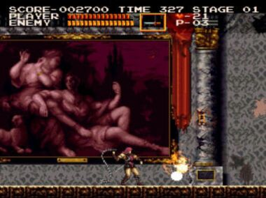 Castlevania-chronicles-portable-psx-rip-1-