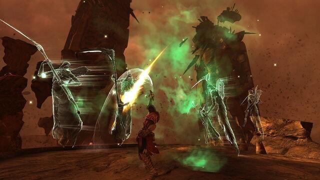 File:Castlevania los reapers.jpg