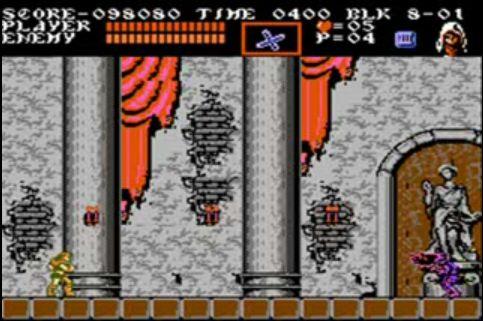 File:Dracula's Curse Block 8-01.JPG