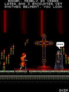 Rohan-Screenshots001
