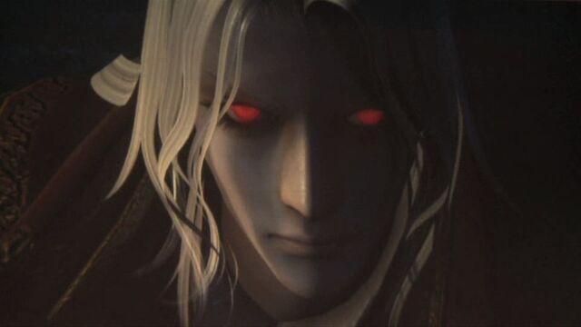 File:NextGen Teaser 06 - Red Eyes.JPG