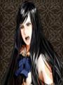 Shanoa dialogue3