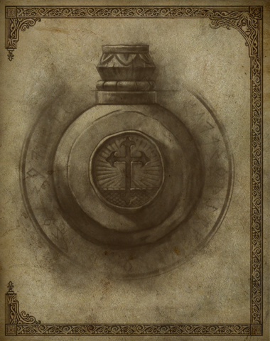 File:Holy Water Flasks Travel Book.png
