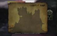 CastleMode1