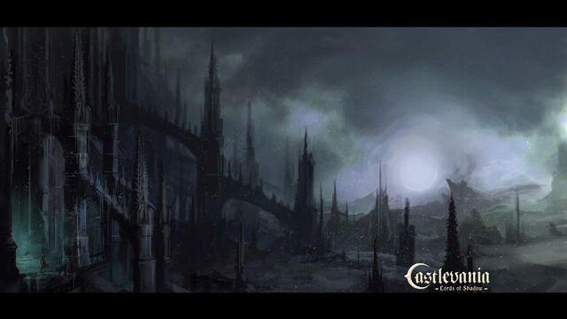 File:CastleVista.jpg