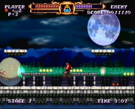 File:TAR Stage 1 Boss 2.JPG
