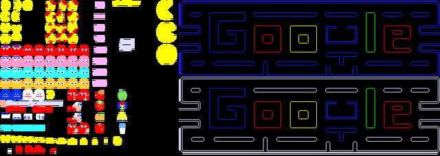 File:Pacman10-hp-sprite.png