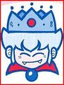 Boku Dracula I am King.JPG