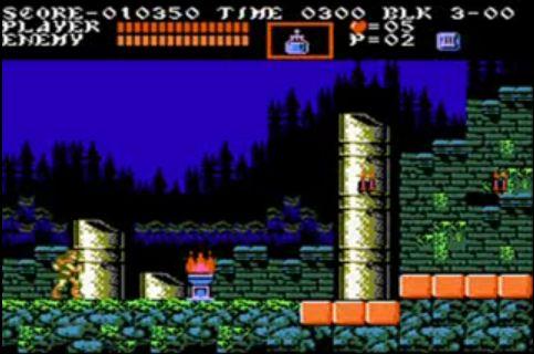 File:Dracula's Curse Block 3-00.JPG