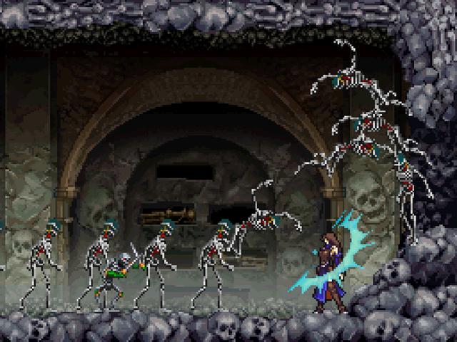 File:Skeleton Cave (5).png