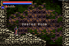 File:COTM 00 Sealed Room 1b.PNG