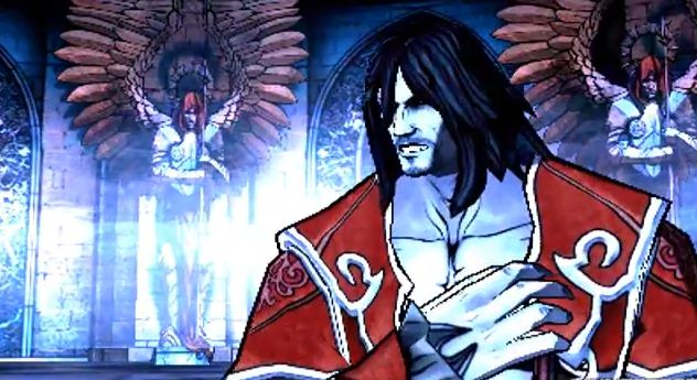 File:Gabriel-Dracula Mirror Of Fate 2.JPG