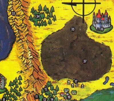 File:NE Simons Quest Map.jpg