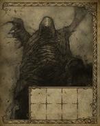 Reaper Travel Book