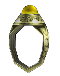 File:Ring of Thunder.png